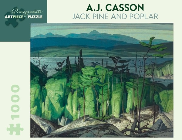 AA849__a-j-casson-jack-pine-and-poplar-__00251
