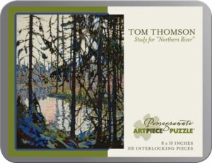 AA860__tom-thomson-study-for-northern-river-__28914