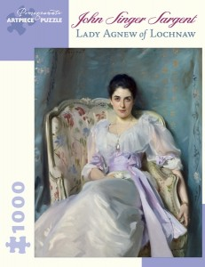 AA866__John-Singer-Sargent-lady-agnew-of-lochnaw__70119