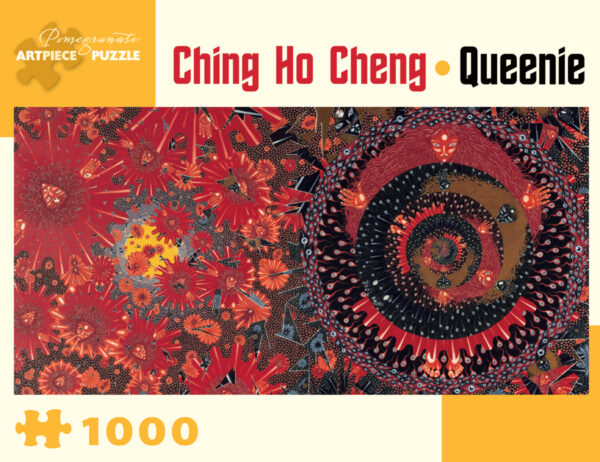 AA903__Ching_Ho_Cheng_Queenie__66913