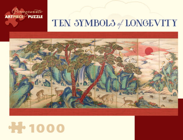 AA918_Ten_Symbols_of_Longevity__30852