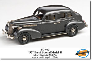 BC__003__1937_Buick_Special__65967