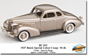 BC__012__1937_Buick_Special__45429
