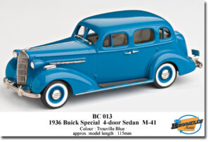 BC__013__1936_Buick_Special__15357