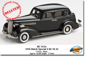 BC__013x__1936_Buick_Special__87974