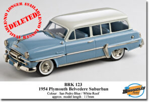 BRK__123__1954_Plymouth_Belvedere_Suburban_Blue_DELETED__96064