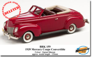 BRK__159__1939__Mercury_Coupe_Conv_DELETED__71994