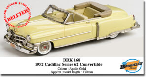 BRK__168__1952_Cadillac_Series_62_Conv_DELETED__29711