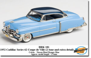 BRK__181__1952__Cadillac_Series_62_Coupe_2_Tone__16609