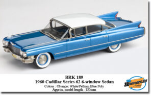 BRK__189__1960_Cadillac_Series_62_Blue__43204