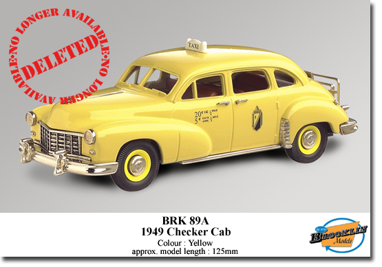 BRK__89A__1949_Checker_Cab_Yellow_DELETED__12555