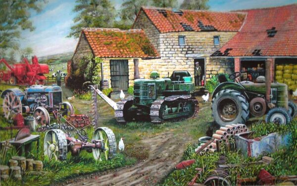 Farmyard_Field_Marshall__1000__90566