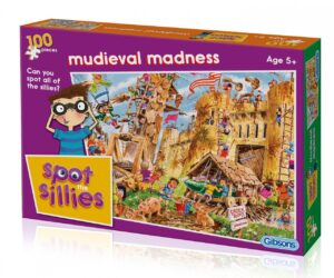 G1505-Mudieval-Madness-box1__01052