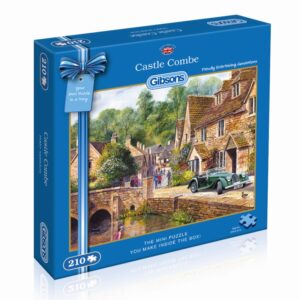 G2303_1__Castle_Coombe__40460