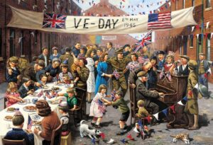 G2705-VE-DAY__Kevin_Walsh__60367