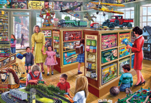 G2707-The-Toy-Shop-250XL__53538