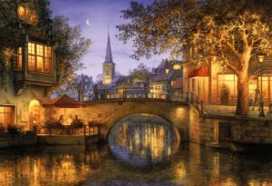 G3079-Twilight-Reflections__Evgeny_Lushpin__52505