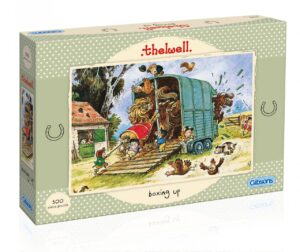 G3086-Thelwell-Boxing-Up-box__73701