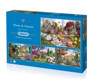 G5025-Flora-and-Fauna-Box__40899