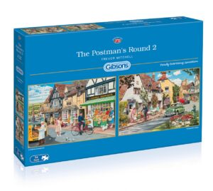 G5030-The-Postmans-Round-2-3Dbox1__14865