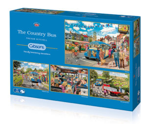 G5037-The-Country-Bus-box1__84077