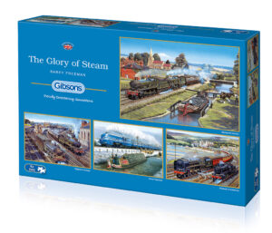 G5038-The-Glory-of-Steam-box1__42171