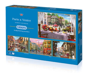 G5039-Paris-and-Venice-box1__39223