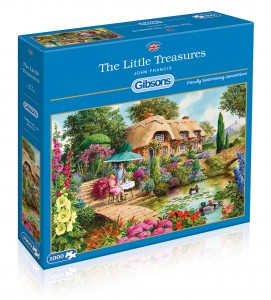 G6157-The-Little-Treasures-3Dbox1__81747