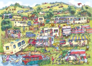 G6169-The-Caravan-Site__Armand_Foster__56218