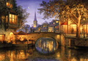 G8009-Twilight-Reflections__Evgeny_Lushpin__22995