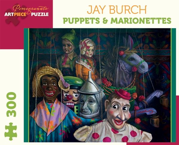 Artists Page 210 Of 294 Barneys News Box