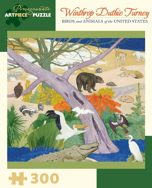 JK037__Winthrop-Duthie-Turney-birds-and-animals-of-the-united-states__48502