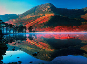 LakeButtermere__74286