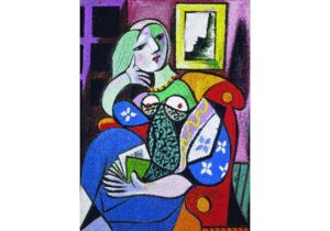 P534140__Lady_with_Boolk_Picasso__06685