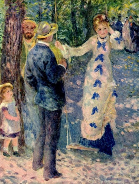 Pierre-Auguste_Renoir__The_Swing__53300