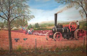 Steam_Ploughing__46536