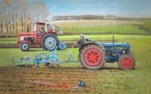The_Ploughing_Match_1000__97866