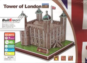 Tower_of_London__73427