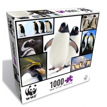 WWF_Penguins_1000_Piece_Puzzle_WWF085__25577