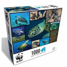 WWF_Sea_Turtles_1000_Piece_Puzzle_WWF082__10716