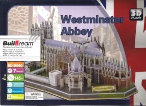 Westminster_Abbey__08811