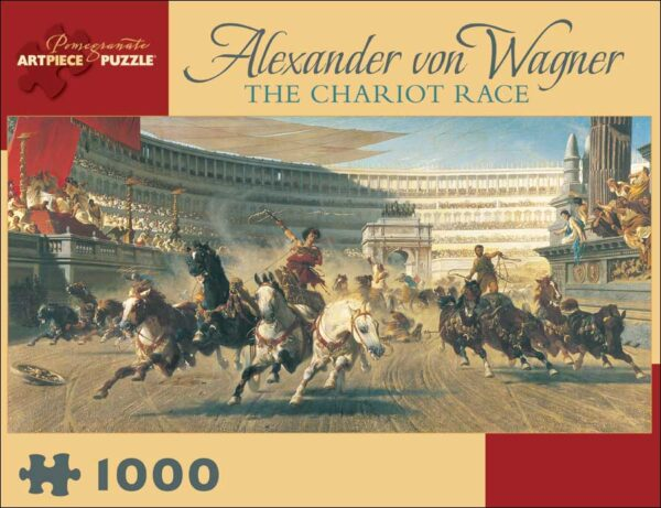 aa658_the_chariot_race_1000piece__12345
