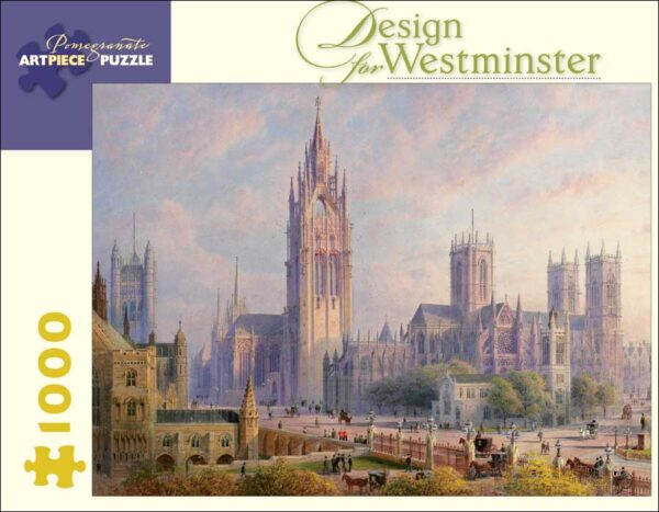 aa670_design_for_westminster__09253