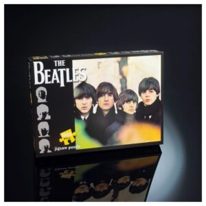 beatles-4-sale__22332