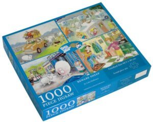 beware_sheep_jigsaw_box__30039