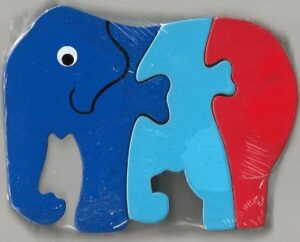blue_red_elephant__91886