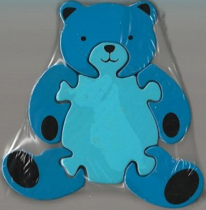 blue_teddy__01252
