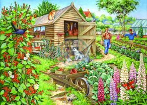cabbage_patch_1000piece__18222