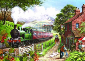 country_crossing_500piece__80522