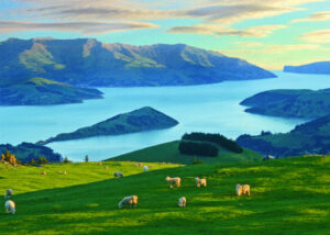 evening_over_akaroa_harbour__75347